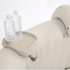 Подстаканник для надувных джакузи Intex 28500 Spa Cup Holder