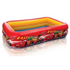 Детский надувной бассейн Intex 57478