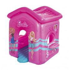 BestWay Barbie 93208