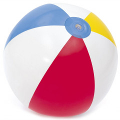 Мяч пляжный Bestway 31021 51 см