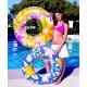 Круг надувной для плавания Bestway 36057 (76 см)