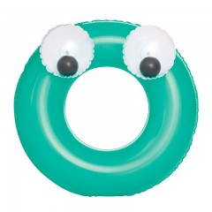 Надувной круг для плавания Bestway 36119