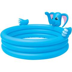 Надувной бассейн Bestway 53048