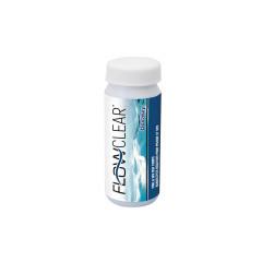 Полоски для тестирования воды 3 в 1 Bestway 58142
