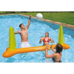 Набор для игры в волейбол Intex 56508 6+