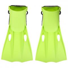 Ласты для плавания Intex 55937