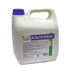Маркопул Кемиклс М06 Альгитинн 3л