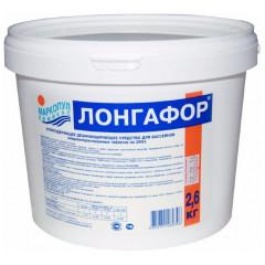 Маркопул Кемиклс М15 Лонгафор 2,6кг