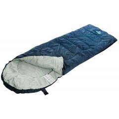 Спальный мешок Bestway 68048 Escapade 200