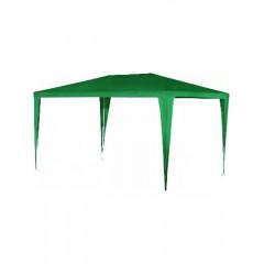 Тент садовый из полиэстера Green Glade 1004 (2х3х2,5м)