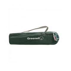 Кресло Greenell FC-7 V2 (зеленый)