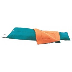 Спальный мешок BestWay 68055 Hibernator 200 (190х84см)
