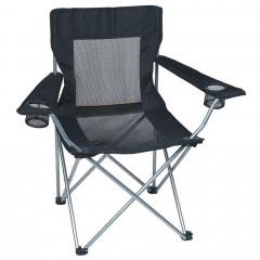 Кресло кемпинговое складное CK-013