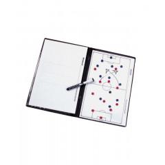 Тактическая доска Select Tactics Case All Games арт.793606 белый