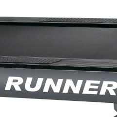 Беговая дорожка DFC RUNNER T810 Pro
