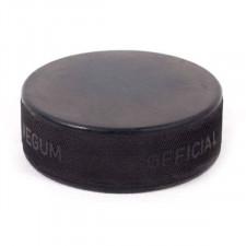 Шайба хоккейная VEGUM арт. 2723113