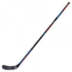 Клюшка хоккейная WARRIOR COVERT QRE4 Grip 75 арт.QRE475G8-LFT