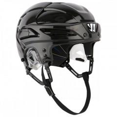 Шлем хоккейный для полевого игрока WARRIOR COVERT PX2 арт.PX2H6-BK-L р.L