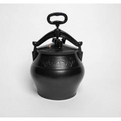 Афганский казан 15 литров
