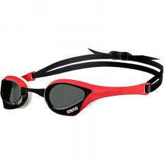 Очки для плавания Arena Cobra Ultra арт.1E03340