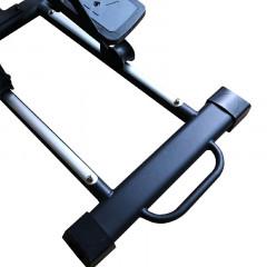 Эллиптический тренажер DFC E601ET
