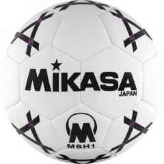 Мяч гандбольный MIKASA MSH р.1