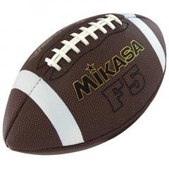 Мяч для американского футбола MIKASA F5 арт.F5