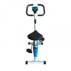Велотренажер DFC B8003