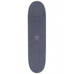 Скейтборд Ridex Acid 31.7x8.125 ABEC-7