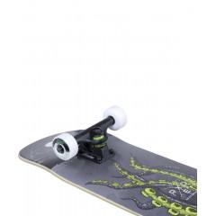 Скейтборд Ridex Dread 31.9x8.25 ABEC-7