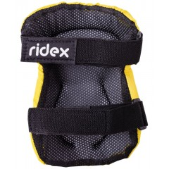 Комплект защиты Ridex Envy, желтый р.M