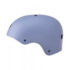 Шлем защитный Ridex Inflame, серый р.M