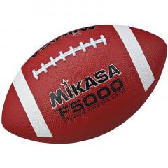 Мяч для американского футбола MIKASA F5000 арт.F5000 р.7
