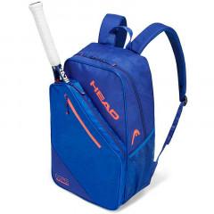 Рюкзак спортивный HEAD CORE Backpack арт.283567 (синий)