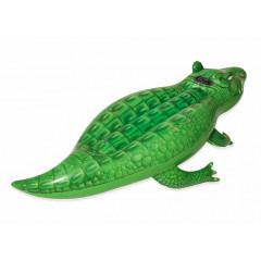 Надувная игрушка для плавания BestWay 41010