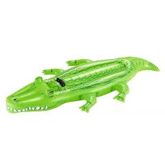 Надувная игрушка для плавания BestWay 41011 (203х117см) 3+