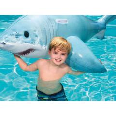 Надувная игрушка для плавания BestWay 41405