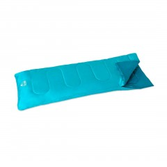 Спальный мешок Bestway 68099 Evade 15 (180х75см)