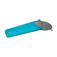 Спальный мешок Bestway 68102 Hiberhide 10 (220x75x50cм)