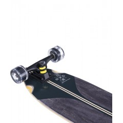 Круизер деревянный Ridex Nightmare 30.75x8.5 ABEC-9
