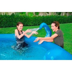 Надувной бассейн Bestway 57397