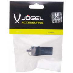 Свисток Jogel JA-124, пластик