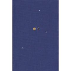 Четырехтомное издание избранных произведений: Poetica (3-й том) Седакова О. А.