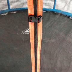 Батут DFC JUMP BASKET 10ft (305см) 10FT-JBSK-B