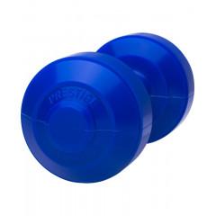 Гантели пластиковые (2шт) 0,5 кг Китай