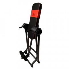 Инверсионный стол с электроприводом DFC IT01EL