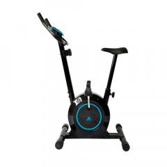 Велотренажер DFC B504BB магнитный