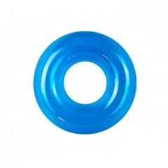 Круг для плавания Intex 59260 76 см (от 8 лет) голубой