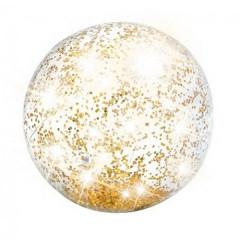 Надувной мяч Intex 58070