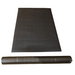 Коврик для тренажера ASA081-200 (0,6х100х200см)
